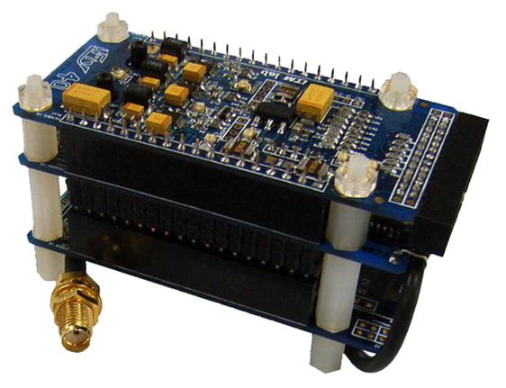 电路板 机器设备 562_431