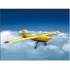 战略无人机HW-230,可用于空中高清拍摄