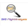 无人机飞行质量检查软件