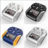 高安模型代理weatronic公司BAT60中国区销售权