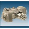 3W发动机-3W-56iB2 发动机-无人机发动机-通联航空