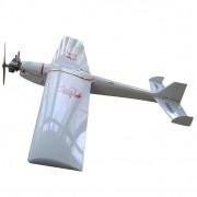 """""""赤龙""""III型长航时无人机"""
