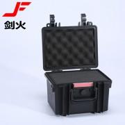 厂家供应无人机控制箱体、三防箱
