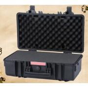 无人机专用运输箱584433安全防护箱