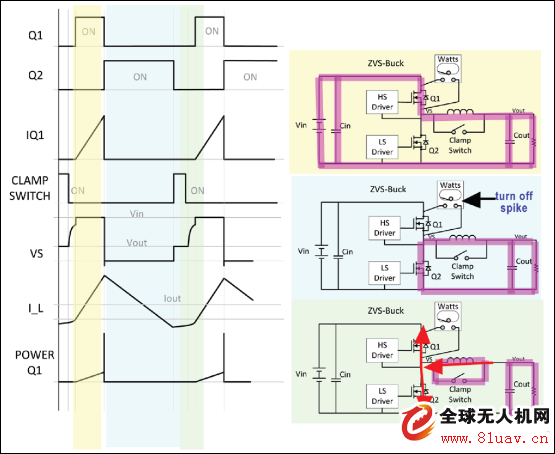 电路 电路图 电子 户型 户型图 平面图 原理图 555_454