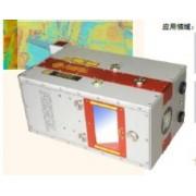 LMS-Q780机载激光雷达扫描仪