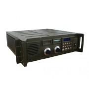 赛景3320AST-M 大功率机载图像电台(军标)