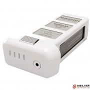 大疆 DJI phantom 2代 高性能智能电池