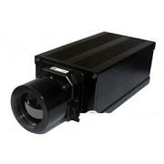 IRDNA A3/A6红外热像仪