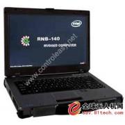 加固笔记本 RNB-140
