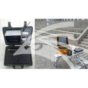 猎鹰无人机地面站系统
