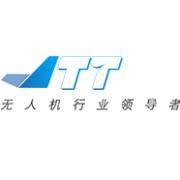 深圳市智璟科技有限公司(JTT)无人机系统