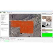 Pix4Dmapper—全自动快速无人机数据处理软件