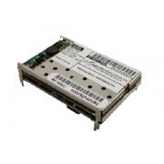 无人机高清图传电台TORI-FHD12