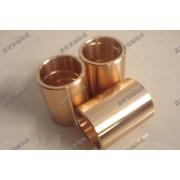 LBC3青铜轴承,自润滑含油铜套,CAC304HBsC4