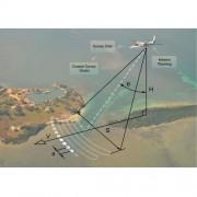 鹰眼 II机载激光雷达系统