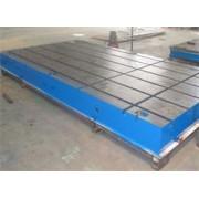 2000*4000焊接平台的价格
