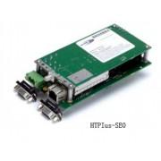 HTPlus-SEO数传电台(Freewave 美国原装进口)