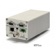 HTPlus(900RE)数传电台(Freewave 美国原装进口)