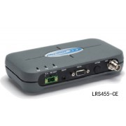 LRS455-CE-U数传电台(Freewave 美国原装进口)