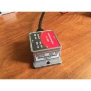 XT-L326T小体积低价位倾角传感器