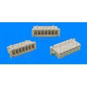 广濑进口hrs连接器DF13-7S-1.25C胶壳连接器