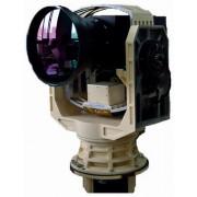 JH602-1100/110超远程警戒跟踪光电系统
