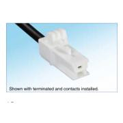 单排HRS连接器DF22-2RS/P-7.92广濑正品