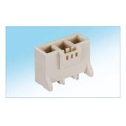 3孔公端胶壳DF22-3P-7.92DS(06)HRS连接器