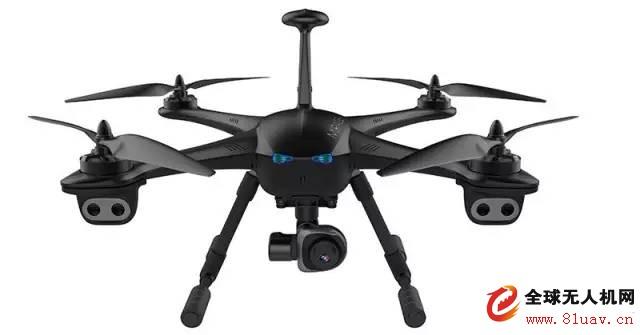 无人机航拍技巧攻略(二)——斜线飞行和跟随拍摄