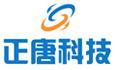 北京正唐科技有限责任公司