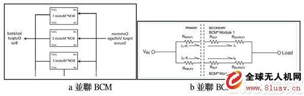 电路 电路图 电子 原理图 598_189