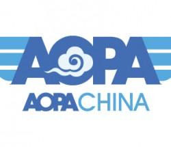 AOPA机长班