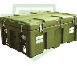 仪器保护箱