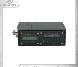 5-8公里视距传输 无线图像  音视频传输