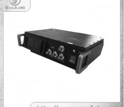 远程非视距传输  音视频传输系统  户外远距离传输