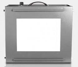 3nh 或 DNP标准灯箱(透射式)