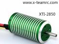 X-TEAM:车模如何选择电机