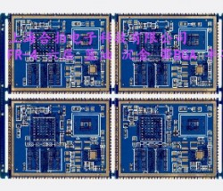 线路板、多层板、PCB快板、FPCB板