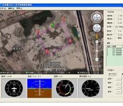无锡汉和航空自动驾驶飞行控制系统(APFC-1)