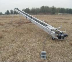 无人机弹射器 CY-T01