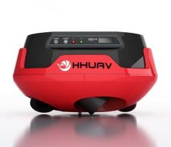 HHOP-545_V1.4倾斜相机