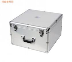 斯威普swellpro铝箱 防水飞行器铝箱 铝合金 手提铝箱