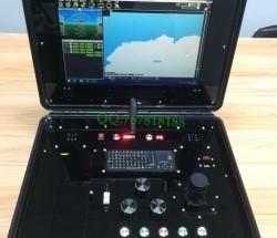 无人机地面站 地面站控制系统 各种飞控控制系统