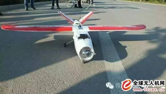 弄清多旋翼无人机飞行原理