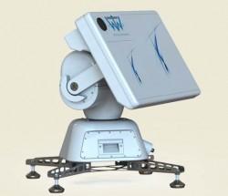 供应WTW- 20系列自动跟踪天线