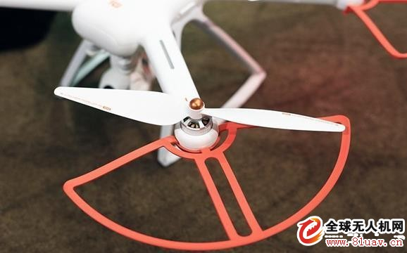 小米无人机该不该买?完整版购机攻略、运用教程