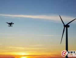 丹麦将用无人机探测海岸地雷