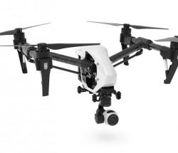 无人机载红外热像仪  夜视仪 小型飞机  航拍热像仪