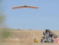 蜂群无人机成为无人机作战的主流 中国走在前列